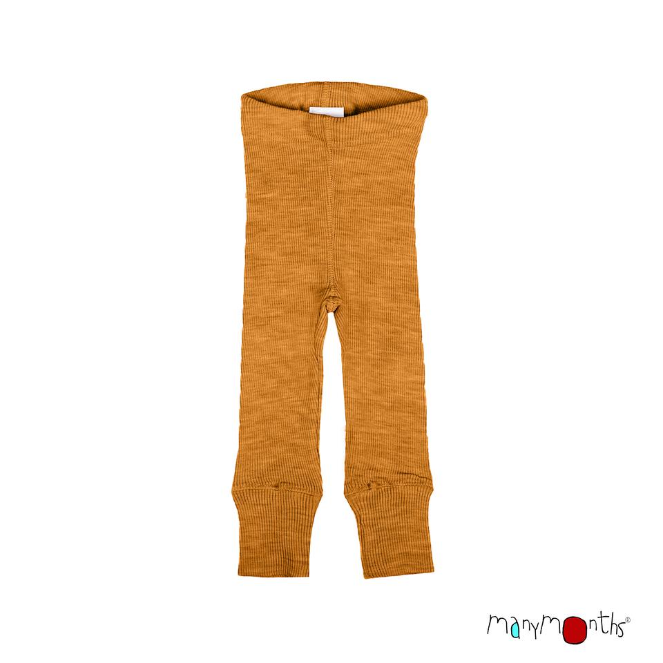 manymonths-legging-honeybread