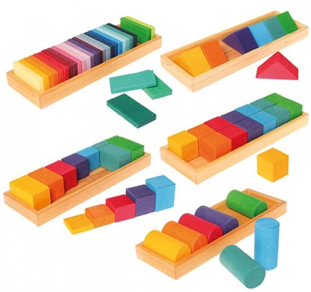 construction-couleurs-grimms-1