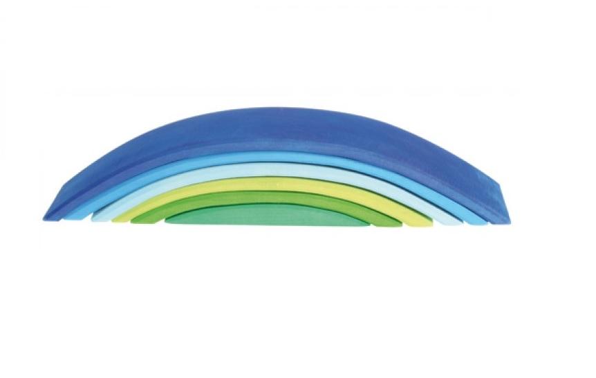 pont-grimms-bleu-1