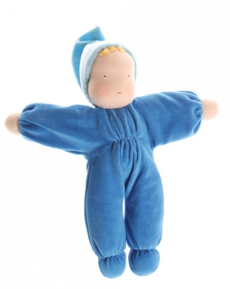 poupee-douce-bleu-1