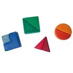 Jeu-de-fractions-en-bois-Grimms3-1
