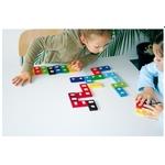 Domino-formes-géométriques-Grimms4-1