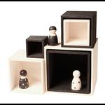 grandes-cubes-monochrome2