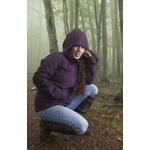 Manteau-de-portage-Momawo-violet2