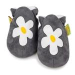 greyflower