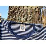 Cosilana-T-shirt-bleu-rayé2