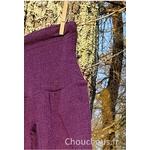 Pantalon-violet-Cosilana2