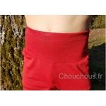 Pantalon-rouge-Cosilana2