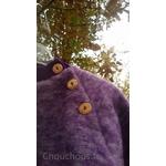 pull-cosilana-violet2-1