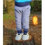 pantalon-bleu-Cosilane