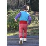 pantalon-Laine-rouge-Cosilana2