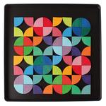 Puzzle-magnétique-Demi-cercles-2Grimms