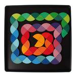Puzzle-magnétique-Demi-cercles-4Grimms