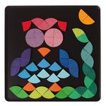 Puzzle-magnétique-Demi-cercles-7Grimms