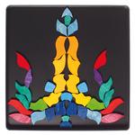 Puzzle-magnétique-Papillon-5GRIMMS