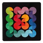 Puzzle-magnétique-Demi-cercles-Grimms