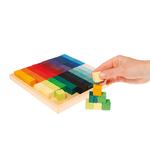 Cubes-mosaïques2