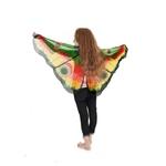 Déguiement-Ailes-de-papillon-Dreamy-Dress-Ups