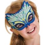 50799-Mask-Peacock-Model-Zoom-1