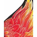 firebird3