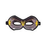 50796-Mask-Bat
