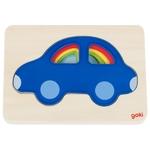 puzzle-voitures-5-couches-GOKI