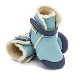 Babyboots-Eskimo-Blue2
