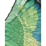 50592-ailes-perroquet