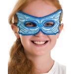 masque-fee-bleu2
