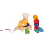 Tortue-multicolore-à-tirer-GRIMMs5