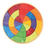 puzzle-petite-roue-de-couleurs-Goethe-GRIMMs2