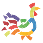puzzle-petite-roue-de-couleurs-Goethe-GRIMMs4