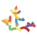 puzzle-petite-roue-de-couleurs-Goethe-GRIMMs6