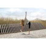 wobbel-yoga