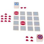 Jeu-panneaux-de-signalisation-GOKI2