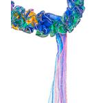 50387-Wrap-Peacock-Detail