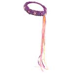 50391-Wrap-Purple