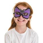 50700-Mask-Purple-Butterfly-Model-Copie
