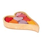 Coeurs-couleurs-chaudes-jeu-de-construction-GRIMMS