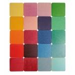 Plaques-carrées-en-bois-20-pièces-pour-construction-Grimms2-Copie