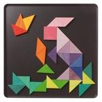 T-puzzle-magnétique-triangles-Grimms9