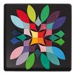Puzzle-magnétique-des-5-cercles-Grimms4