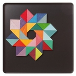 T-puzzle-magnétique-triangles-Grimms6