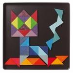 T-puzzle-magnétique-triangles-Grimms5