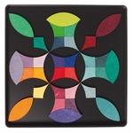 Puzzle-magnétique-des-5-cercles-Grimms6