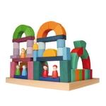 Gros-blocs-constructions-architecture-Romane-Grimms2