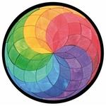 Grande-spirale-puzzle-magnétique-Grimms