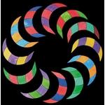 Grande-spirale-puzzle-magnétique-Grimms3