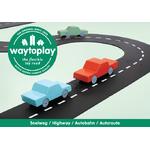 waytoplay-autoroute
