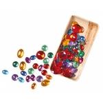 100-pierres-brillantes-Grimms-2